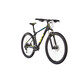 "GT Bicycles Avalanche Expert MTB Hardtail 29"" nero"